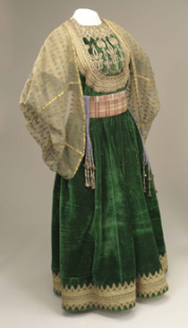 IMJ-Great-Dress-Morocco