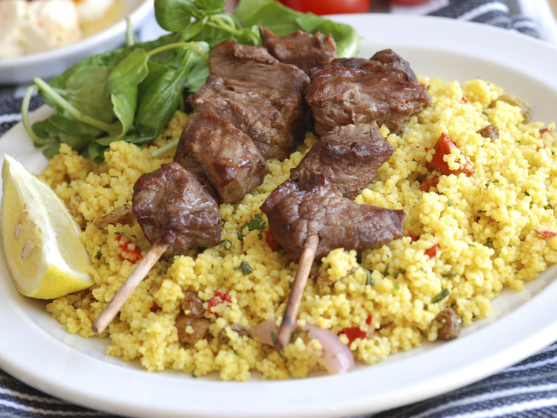 pastas-couscous-kebabs-iStock-13289131-4x3