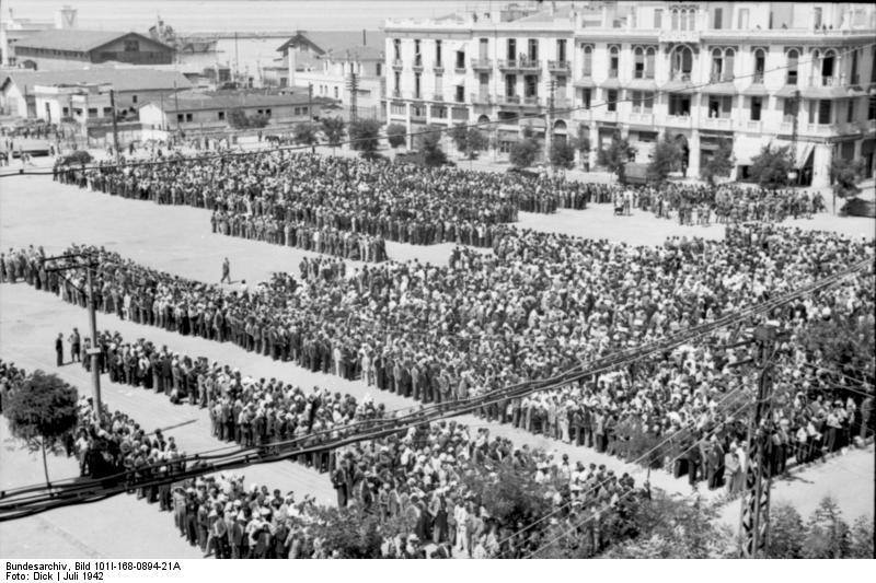 Pic 1-Bundesarchiv_Bild_101I-168-0894-21A,_Griechenland,_Saloniki,_Erfassung_von_Juden.jpg